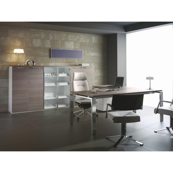 importancia del mobiliario para la salud