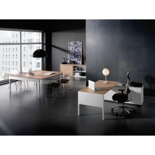 La importancia del mobiliario para la salud