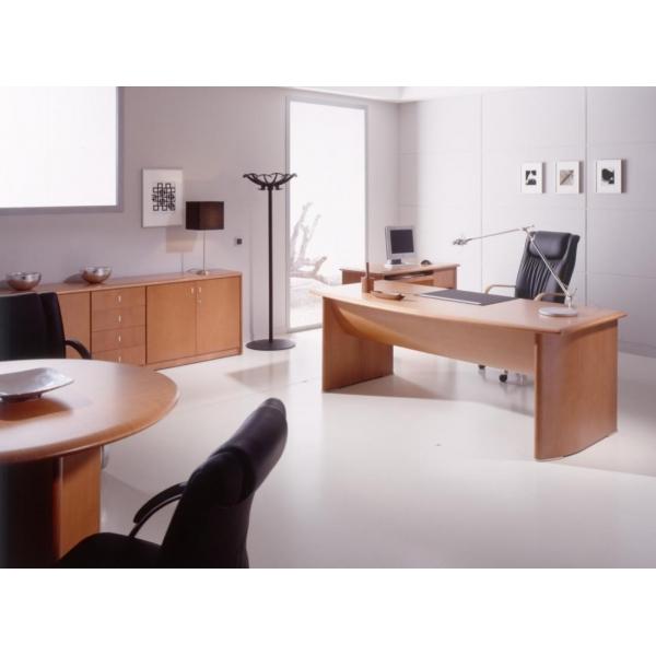 La importancia de una correcta iluminación en el puesto de trabajo