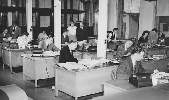 oficina-1940