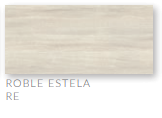 Roble Estela