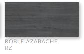 Roble Azabache