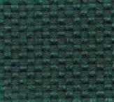 Aran verde (AR 426)