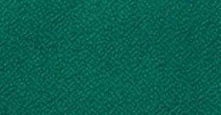 P Verde