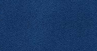 P Azul
