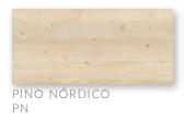Pino nórdico