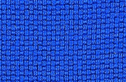 Aran azul 1
