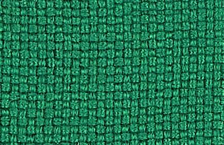 Aran verde 1