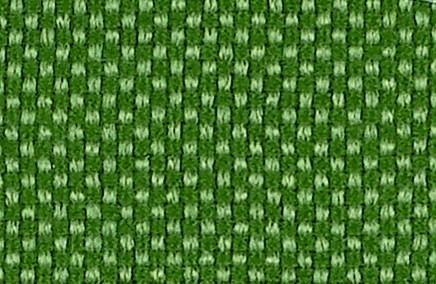 Aran verde 2