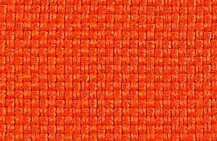 Aran naranja