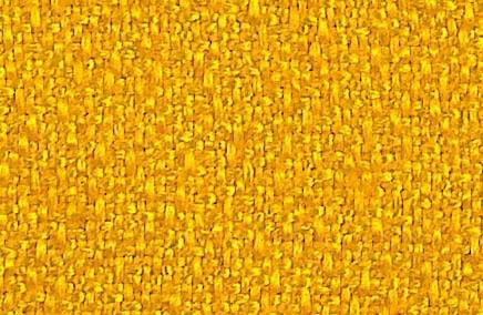 Bali amarillo