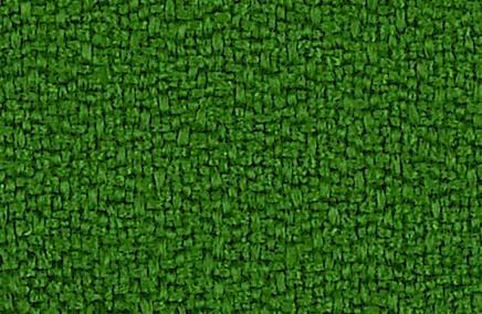 Bali verde