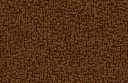 Bali marrón