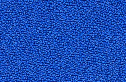 Basic azul