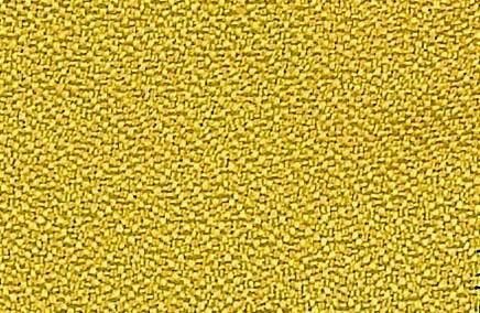 Basic amarillo