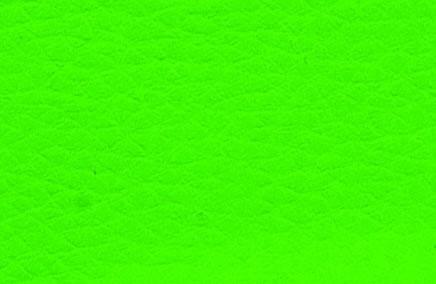 Ambigu verde