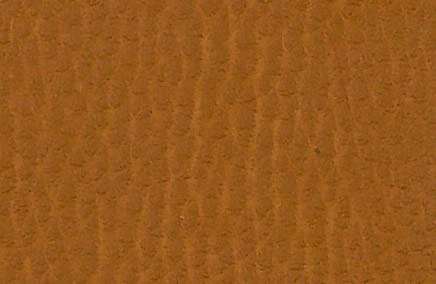Ambigu marrón