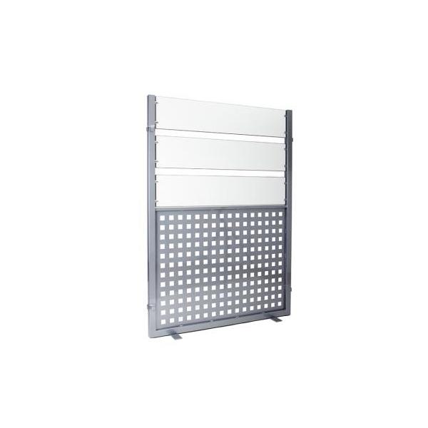 Separador 2101RP