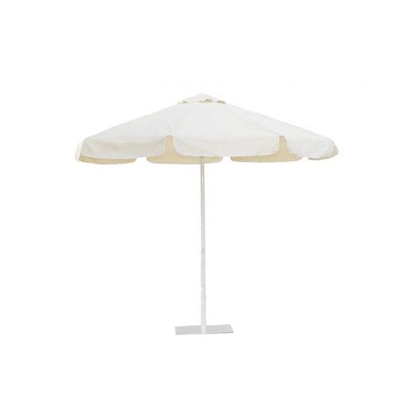Parasol 3101RP