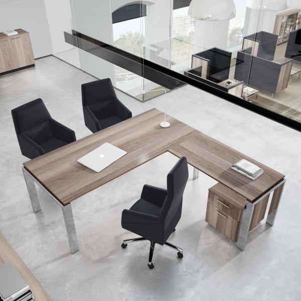 Mesa de dirección Five