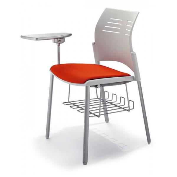Kit de rejilla inferior silla Ginebra