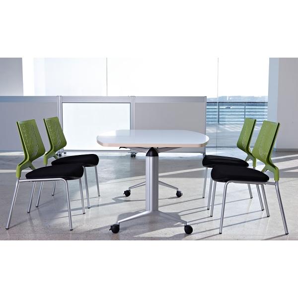 Mesa de reuniones Twenty
