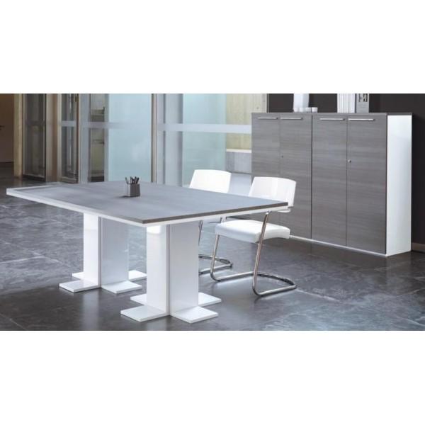 Mobiliario mesa sala de juntas vigo oficina - First outlet vigo ...